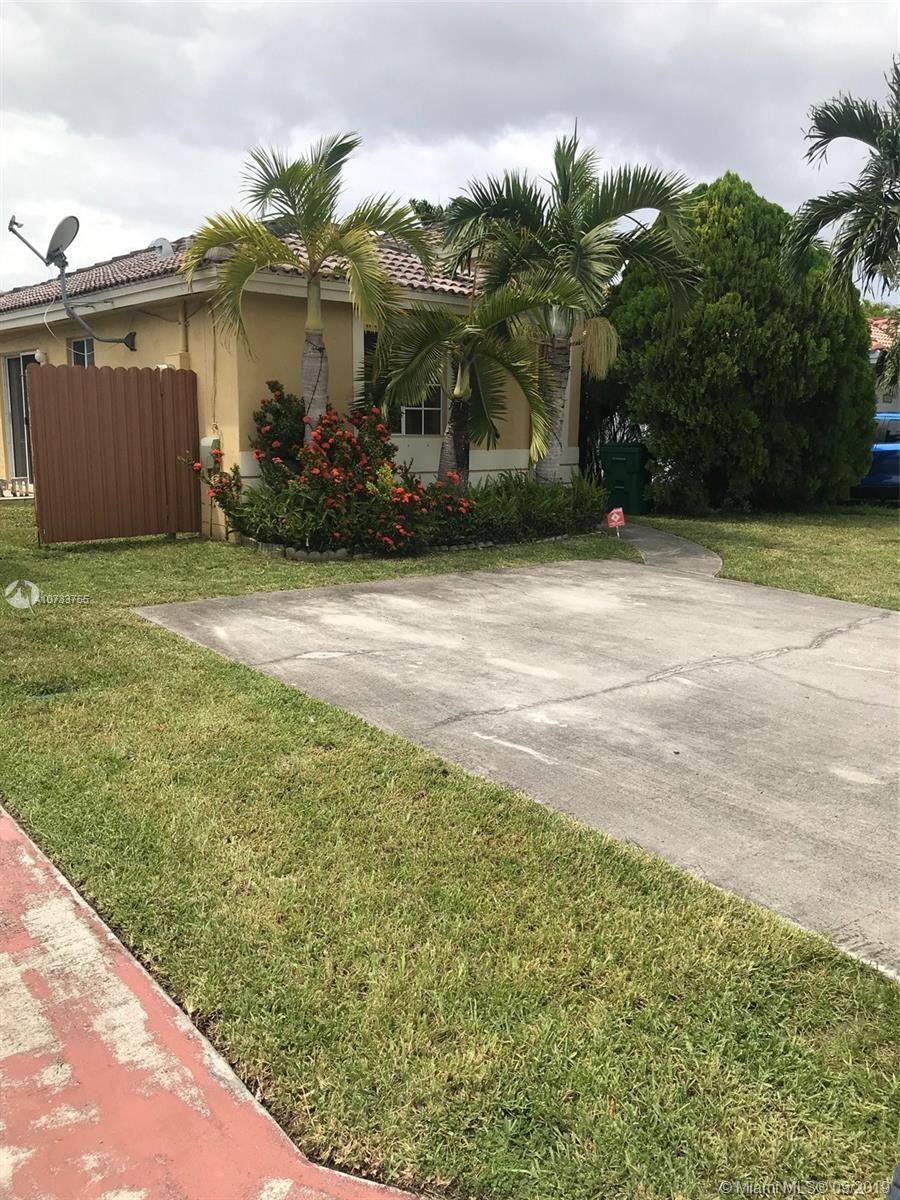 13986 SW 151st Ct, Miami, FL 33196 - MLS#: A10733755