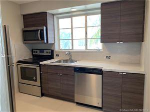 Photo of 7805 NE Bayshore Ct #7, Miami, FL 33138 (MLS # A10691759)