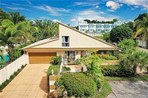 Photo of 7771 NW 4th St, Plantation, FL 33324 (MLS # A10756759)