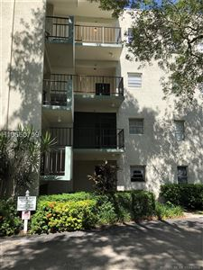 Photo of 8951 N New River Canal Rd #1F, Plantation, FL 33324 (MLS # H10560759)