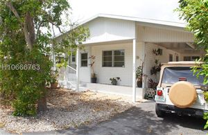 Photo of 2867 SW 58th Ct, Dania Beach, FL 33312 (MLS # H10666763)