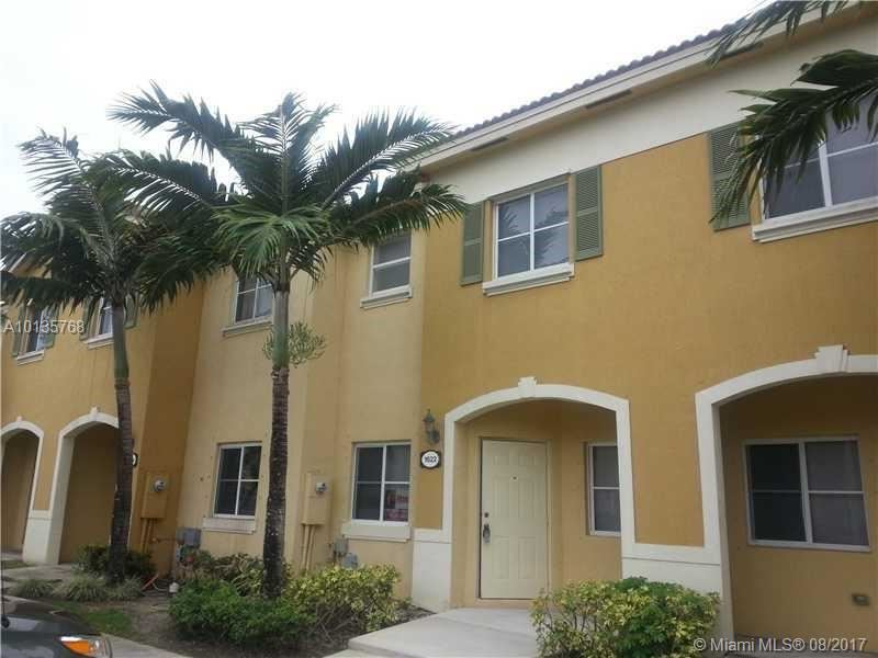 1622 SE 30th St #0, Homestead, FL 33035 - MLS#: A10135768
