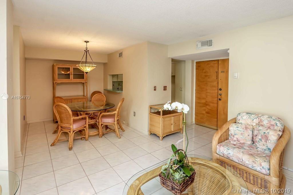 11800 SW 18th St #114-4, Miami, FL 33175 - MLS#: A10754773