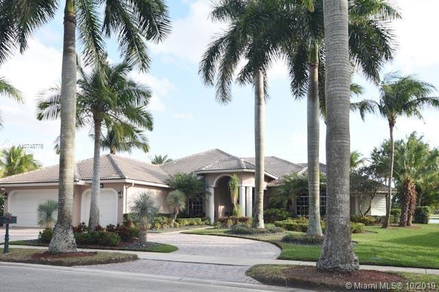 2517 Poinciana Dr, Weston, FL 33327 - MLS#: A10748775