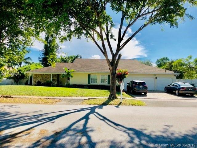 14620 SW 150th Ave, Miami, FL 33196 - MLS#: A10687781