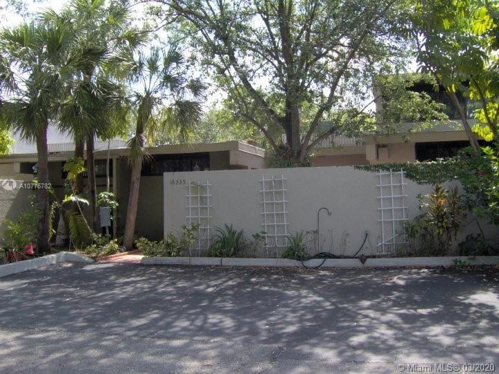 16335 Wood Walk, Miami Lakes, FL 33014 - MLS#: A10776782
