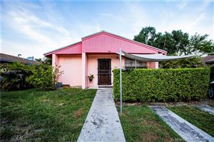 Photo of 1965 NW 3rd Ave, Miami, FL 33136 (MLS # A10683784)