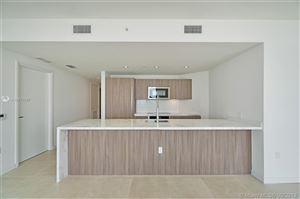 Photo of 401 N Birch Rd #606, Fort Lauderdale, FL 33304 (MLS # A10675787)