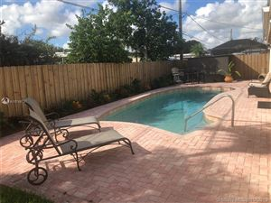 Photo of 9200 SW 54th St #9200, Cooper City, FL 33328 (MLS # A10749787)