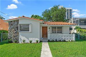 Photo of 3664 SW 14th St, Miami, FL 33145 (MLS # A10689788)