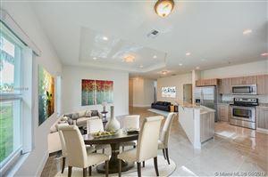 Photo of 709 SW 3rd St, Dania Beach, FL 33004 (MLS # A10688789)