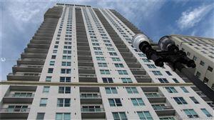 Photo of 133 NE 2nd Ave #1111, Miami, FL 33132 (MLS # A10691808)