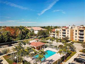 Photo of 509 E Sheridan St #4033, Dania Beach, FL 33004 (MLS # A10756816)