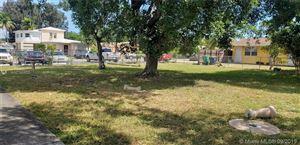Photo of 237 SW 13th St #4, Dania Beach, FL 33004 (MLS # A10745823)