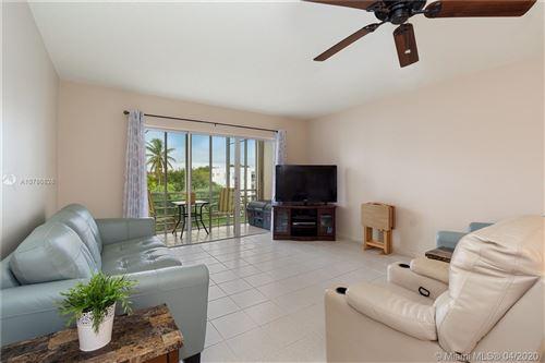 Photo of Dania Beach, FL 33004 (MLS # A10786826)