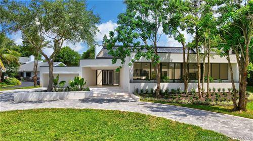 Photo of 11861 NW 4th St, Plantation, FL 33325 (MLS # A10889837)