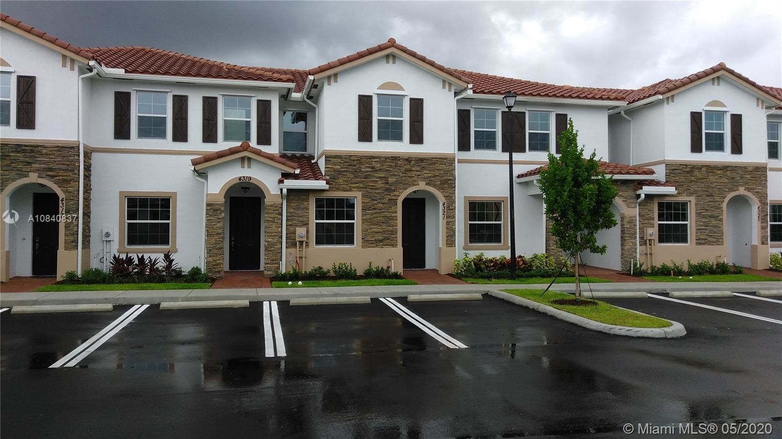 4321 Braxton Ave #4321, West Palm Beach, FL 33417 - MLS#: A10840837