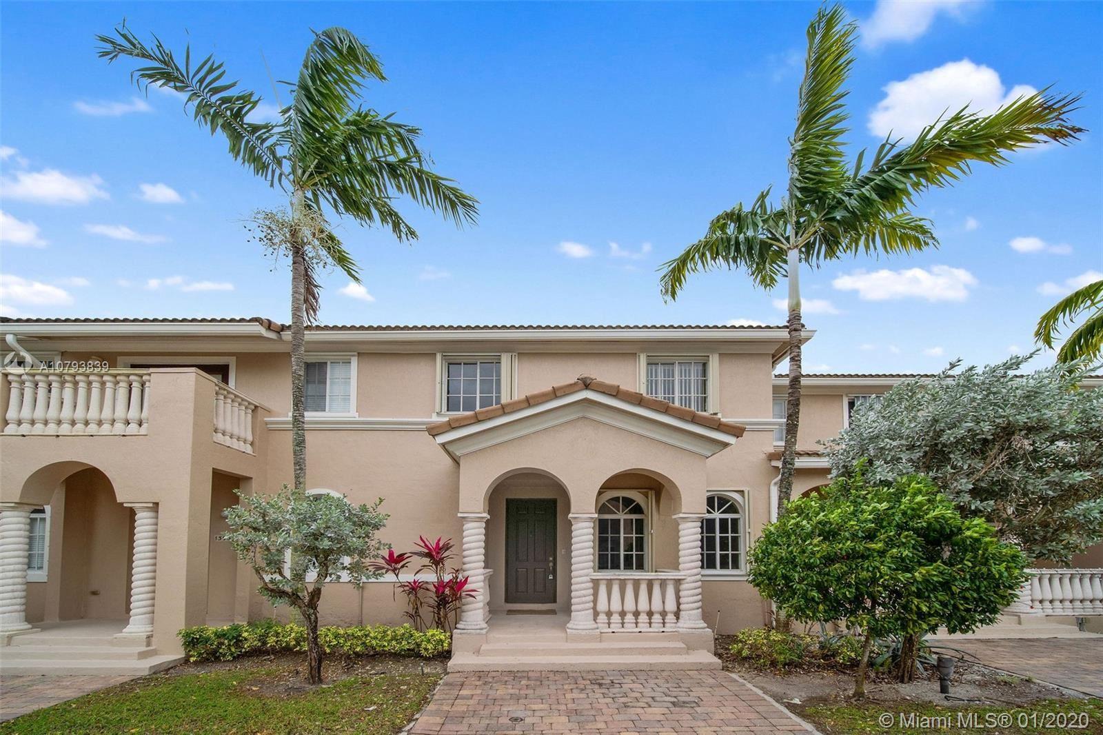 13934 SW 279th Ln, Homestead, FL 33032 - MLS#: A10793839