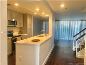 Photo of 852 NW 81st Ave #3, Plantation, FL 33324 (MLS # A10708852)