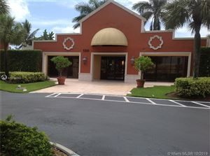 Photo of 5200 NW 31st Ave #203, Fort Lauderdale, FL 33309 (MLS # A10754868)