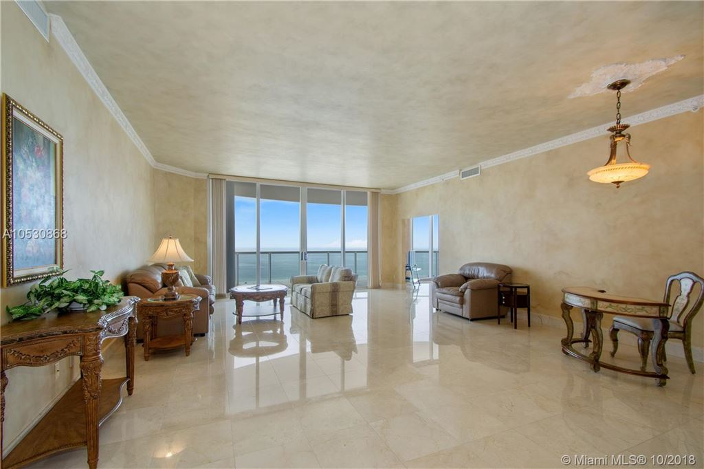 21050 Point Pl #PH3105, Aventura, FL 33180 - MLS#: A10530868