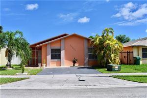 Photo of 20927 SW 118th Ct, Miami, FL 33177 (MLS # A10756871)