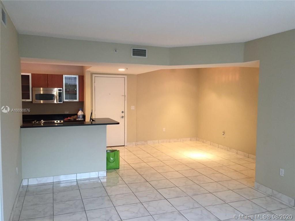 2775 NE 187th St #323, Aventura, FL 33180 - MLS#: A10090876