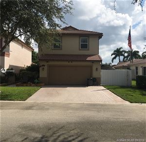 Photo of 7548 NW 3rd Ct, Plantation, FL 33317 (MLS # A10756882)