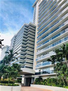 Photo of 3500 Galt Ocean Dr #2104, Fort Lauderdale, FL 33308 (MLS # A10675886)