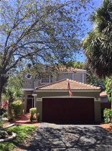 Photo of 1041 NW 110th Ave, Plantation, FL 33322 (MLS # H10619886)