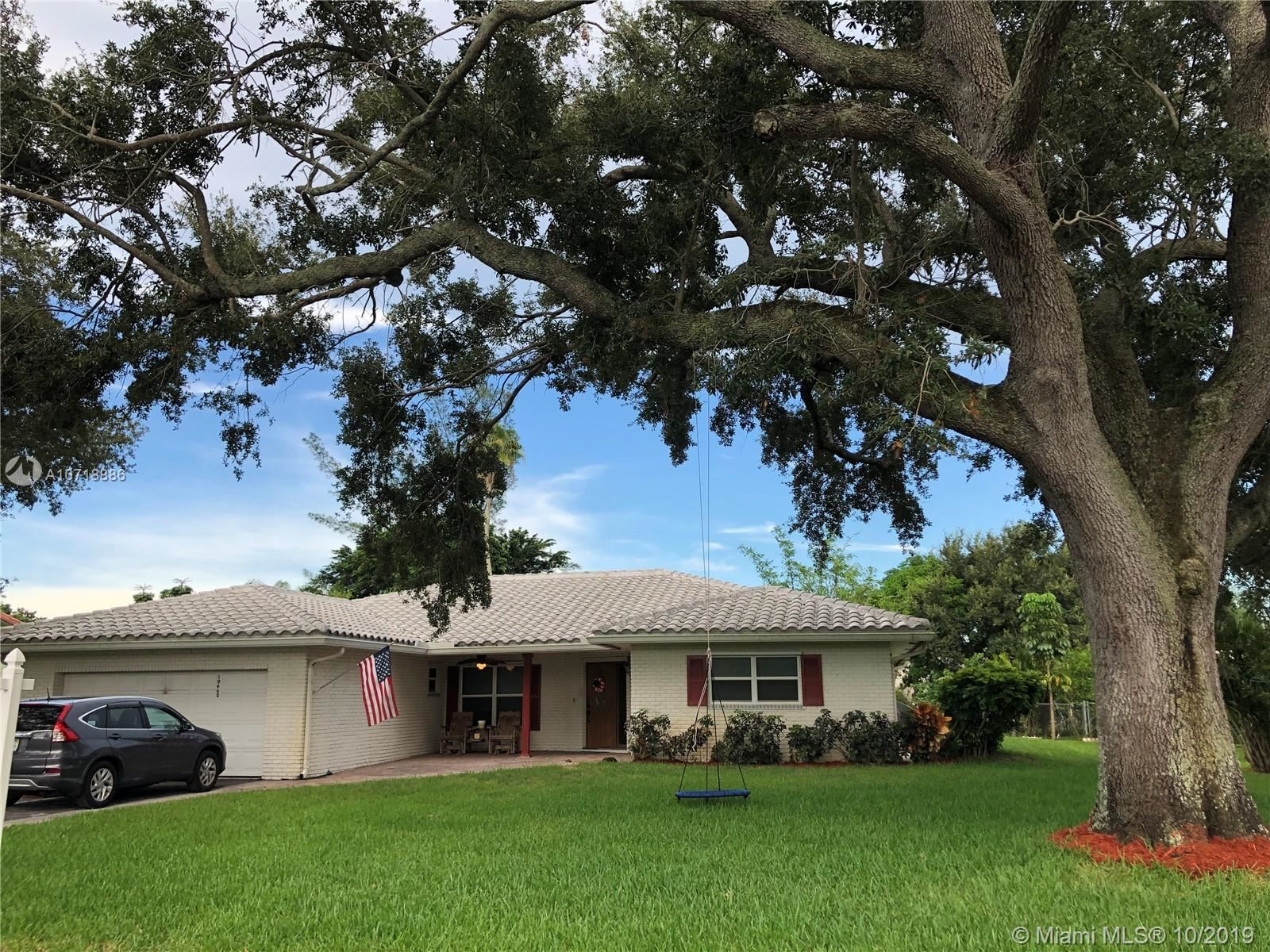 10660 NW 38th St, Coral Springs, FL 33065 - MLS#: A10718886