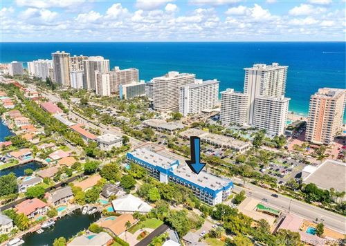 Photo of Fort Lauderdale, FL 33308 (MLS # A10946891)