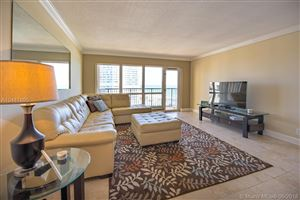 Photo of 1800 S Ocean Blvd #1103, Lauderdale By The Sea, FL 33062 (MLS # A10441895)