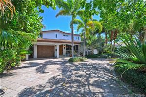 Photo of 267 Avalon Ave, Lauderdale By The Sea, FL 33308 (MLS # A10714896)