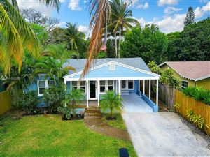 Photo of 1415 NW 4th Ave, Fort Lauderdale, FL 33311 (MLS # A10683901)