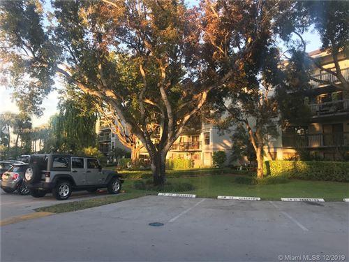Photo of 13250 SW 88th Ter #402, Miami, FL 33186 (MLS # A10783903)