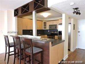 Photo of 18071 Biscayne Blvd #1703-3, Aventura, FL 33160 (MLS # A10905903)