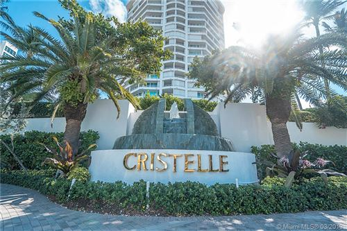Photo of 1700 S Ocean Blvd #11D, Lauderdale By The Sea, FL 33062 (MLS # A10638908)