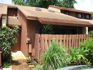 Photo of 443 SE 11th Terrace, Dania Beach, FL 33004 (MLS # A10730908)