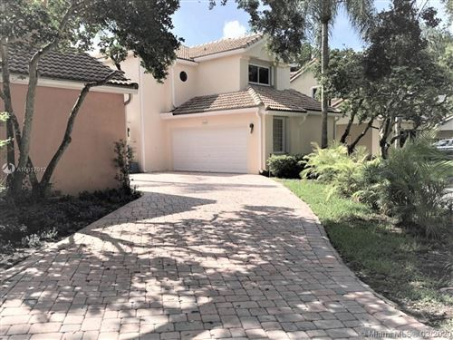 Photo of 10000 NW 4th St #10000, Plantation, FL 33324 (MLS # A10817912)