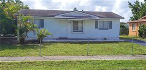 Photo of 2644 NW 24th st., Fort Lauderdale, FL 33311 (MLS # A10766922)