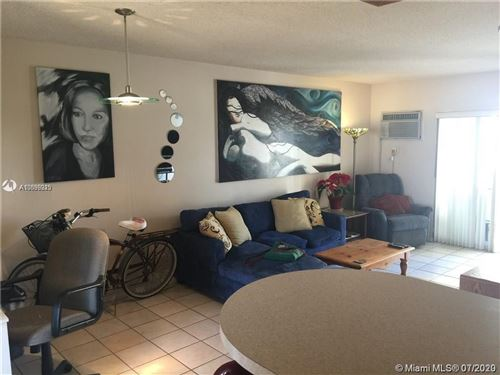 Photo of 2900 Banyan St #PH606, Fort Lauderdale, FL 33316 (MLS # A10889925)