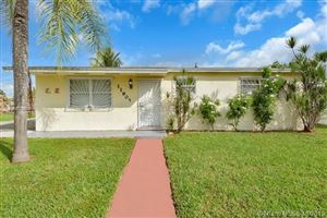 Photo of 11903 SW 196th Ter, Miami, FL 33177 (MLS # A10756927)