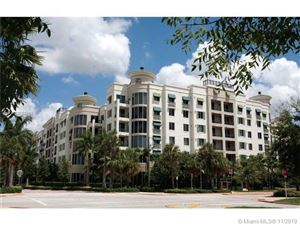 Photo of 510 NW 84th Ave #338, Plantation, FL 33324 (MLS # A10752943)