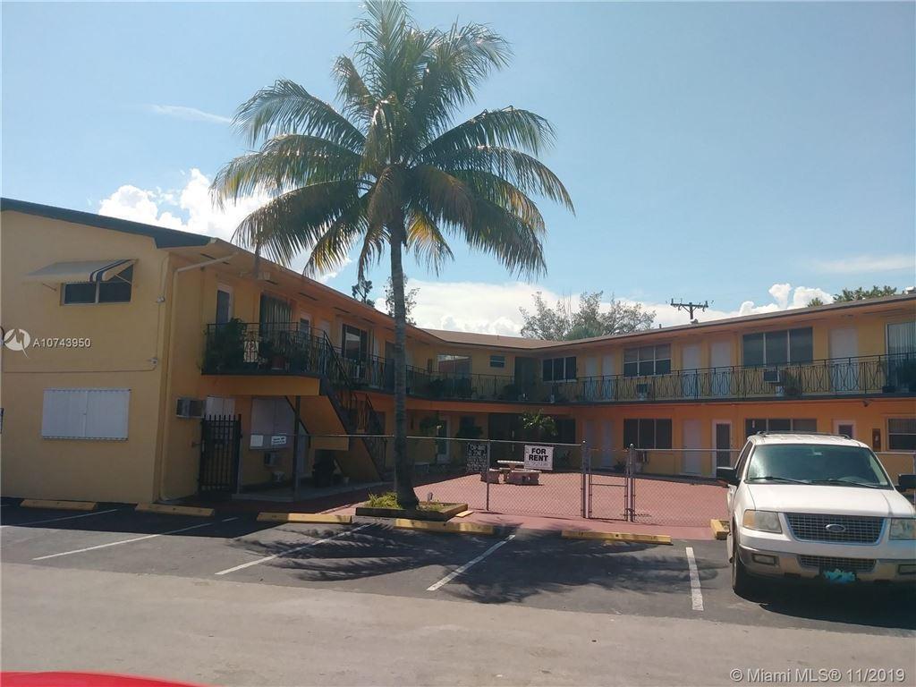 17051 NE 23rd Ave #2E, North Miami Beach, FL 33160 - MLS#: A10743950