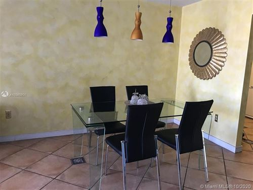 Photo of Aventura, FL 33160 (MLS # A10945951)