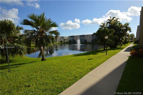 Photo of Dania Beach, FL 33004 (MLS # A10946951)