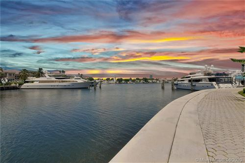 Photo of 20941 NE 37th Ct, Aventura, FL 33180 (MLS # A10836953)