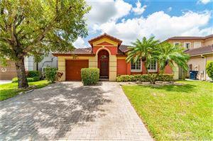 Photo of 15712 SW 139th St, Miami, FL 33196 (MLS # A10691954)