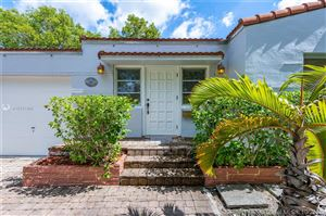 Photo of 1801 SW 16th Ave, Miami, FL 33145 (MLS # A10751966)